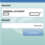 2 Select Account